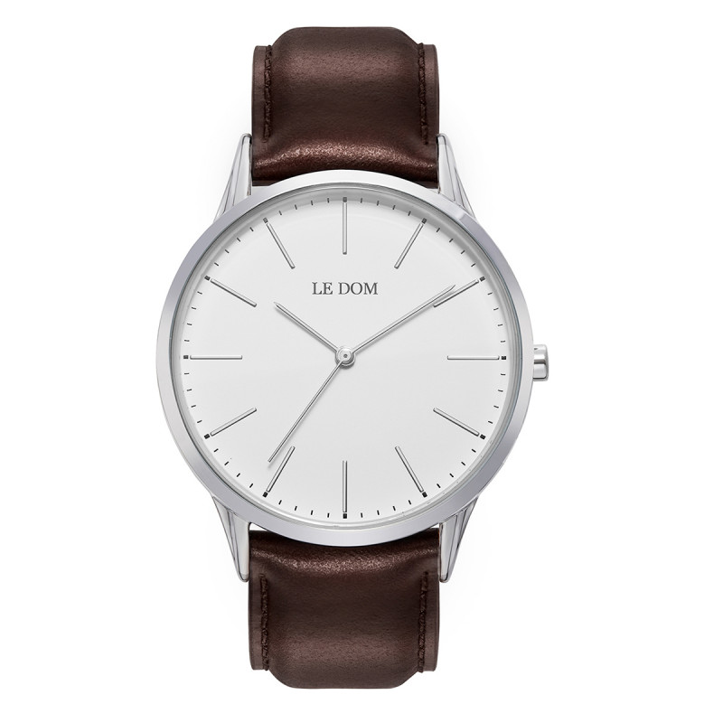 Classic Men Collection