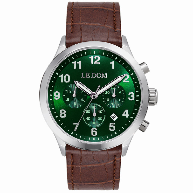 Patrol Collection